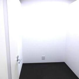 11/1(火)Shizuoka Share Office リニューアルオープン