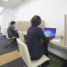 Shizuoka Share Office無料体験実施のお知らせ
