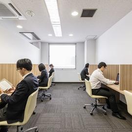 プラン紹介(3)ビジネスプレミアムプラス・ビジネスプレミアム